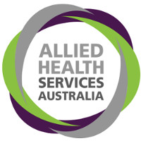 AlliedHealthServices
