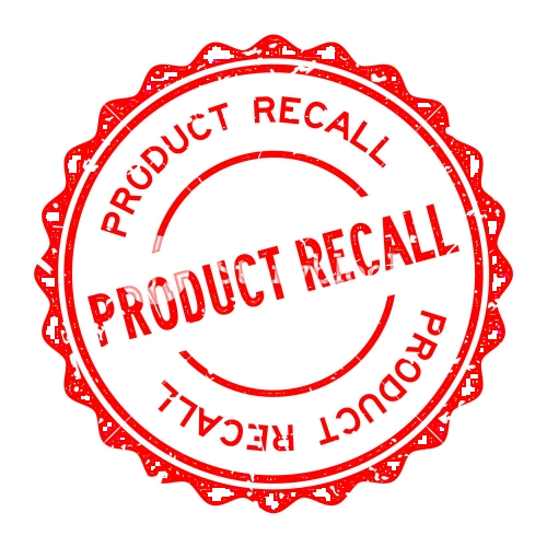Breast Implant - Important Recall